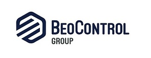 Beocontrol Group